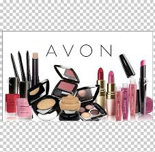 avon s cosmetics avon imus s