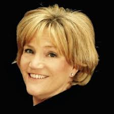Katharine Smith – Cobb Association of REALTORS®