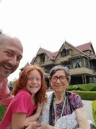 Adriana Bailey Obituary - San Jose, California | Legacy.com