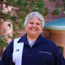 Jill Smith | Clinical Experiences | College of Education | University of  Nevada, Reno