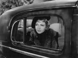 Claudette Colbert | Biography, Movies, Assessment, & Facts | Britannica