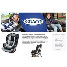 car seats grow with me infant seat