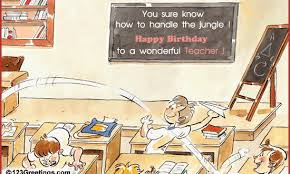 happy birthday wishes for teacher best birthday quotes for