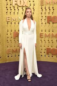 emmy s red carpet review elements
