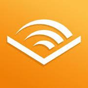 Audible Audiobooks, Original Stories & Series App Ranking and ...