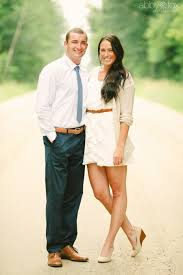 Grand Rapids Engagement   Abby Fox Photography