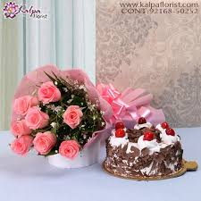 same day delivery gifts bangalore