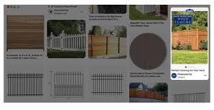 Lowes Home Improvement Elizabeth Windley S Portfolio