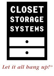 closets storage systems llc reviews