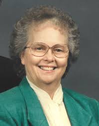Obituary for Rose Johnson | Brenny Family Funeral Chapel and Cremation  Services