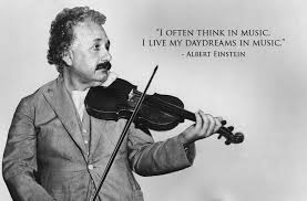 inspirational quotes about classical music classical music