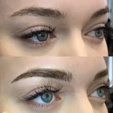 makeup artists in venice yelp