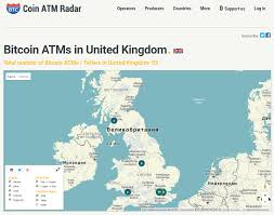 how to bitcoin in the uk est