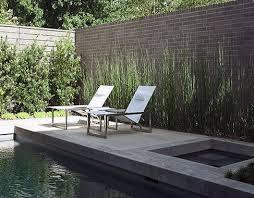 Awesome Pool Fence Designs Intheswim Pool Blog