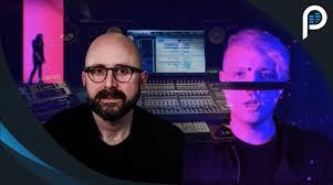 pureMix – Inside The Mix Robert DeLong With Adam Hawkins   Download Free  Courses