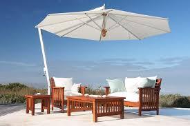 ultimate patio umbrella ing guide