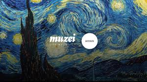 free muzei live wallpaper gets