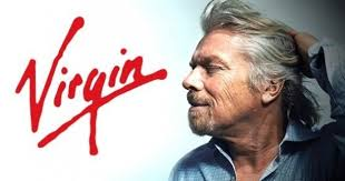 inspirational quotes for life from entrepreneur richard branson