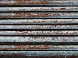 weathered wood plank wall texture wood