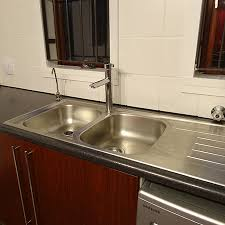 how to replace formica countertops
