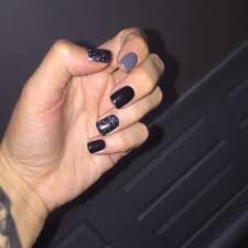 mai nails 12 reviews nail salons