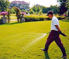 does liquid lawn aeration work liquid