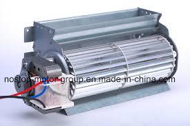 stove fan 1300 1050rpm motor