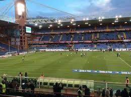 Genoa-Fiorentina, le formazioni ufficiali: gioca Niang, Diamanti ...
