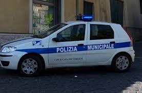 Il Portico - COVID-19. Italia zona protetta: autocertificazione ...