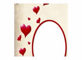 beautiful love frame valentine best