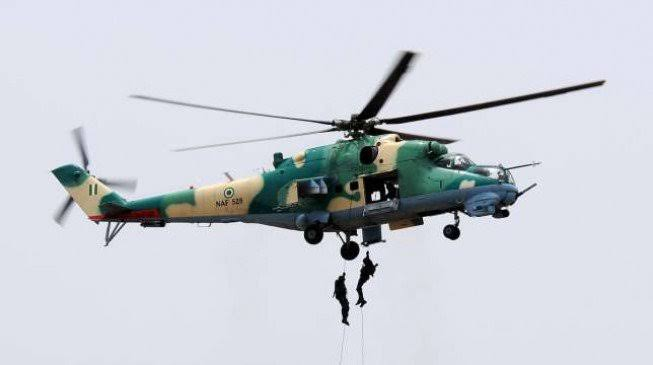 """Image result for NIGERIA airforce"""""""