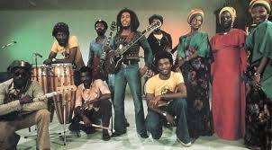 Image result for cherry smith wailers | Bob marley, The wailers ...