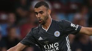 Rachid Ghezzal and Fousseni Diabate close to Leicester exit | Football News