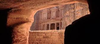 Petra Tour from Aqaba port, petra day trip from Aqaba port, petra tours  from aqaba port