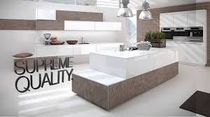 alno kitchen cabinet from germany
