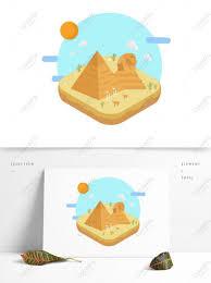 Lovepik صورة Ai 728836408 Id الرسومات بحث صور 25d مصر السفر
