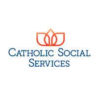 Catholic Social Services of Columbus | LinkedIn