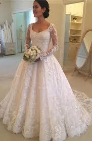 gypsy wedding dress dressafford