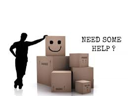 affordable removal quotes when moving home in oxfordshire mnm