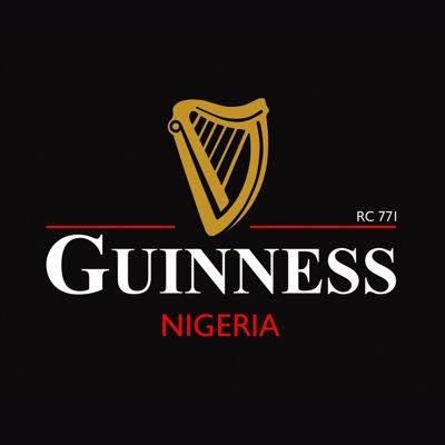 Guinness Nigeria Recruitment 2020 (OND min.)