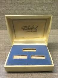 rocket jewelry box inc blue diamonds