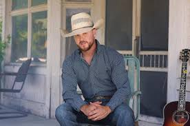 Review: Cody Johnson delivers 'real country music' | Entertainment ...