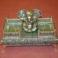 rajasthan jewellers c g road