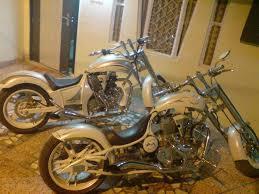 modbike kirti nagar motorcycle