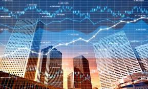 Reason to Invest in Online Stock Trading you need to know