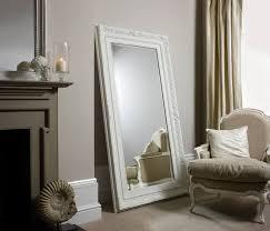 glass calgary mirrors