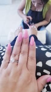 lavish nails gift card glendora ca