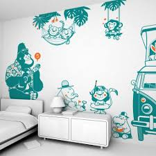 E Glue Kids Wall Decals Wide Range Of Wall Decals For Baby Nursery