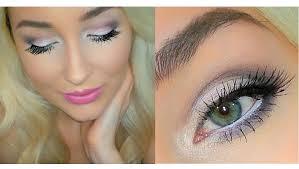 bridal makeup tutorial zahid khan