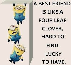 funny minions friends images best funny images